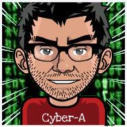 Avator du CyberAcadien