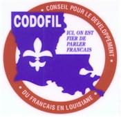 Logo CODOFIL