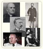 Image biographies
